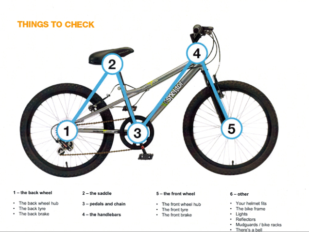 Cub_Scouts_Bicycle_Check.png