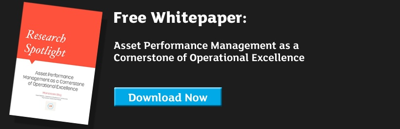 Free Whitepaper_Asset Performance