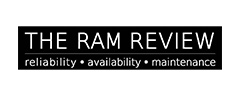 RAM Review